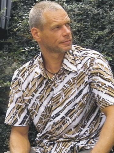 Andreas Ostermann