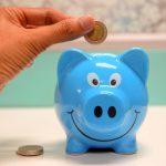 Dampfen billiger als rauchen Geld sparen